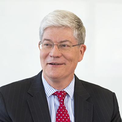 Ed McNamara