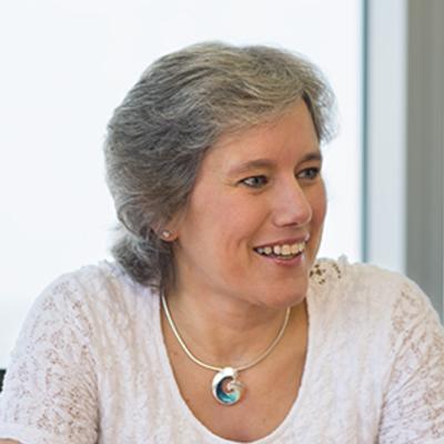 Sue Couldery