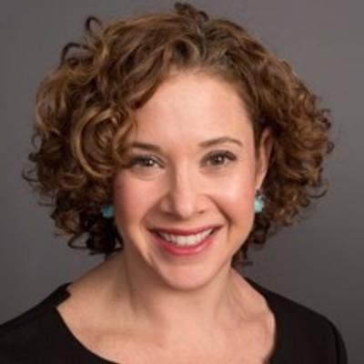 Dana Rosenberg