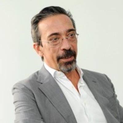 Mario Filipponi