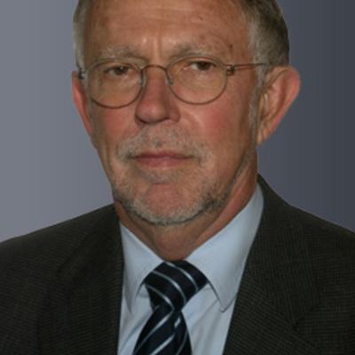 Poul Skytte Christoffersen