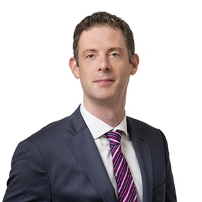 Conor Brophy