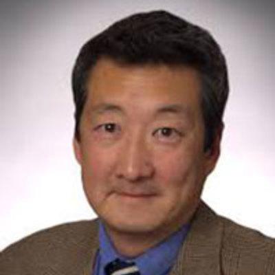 Victor D. Cha