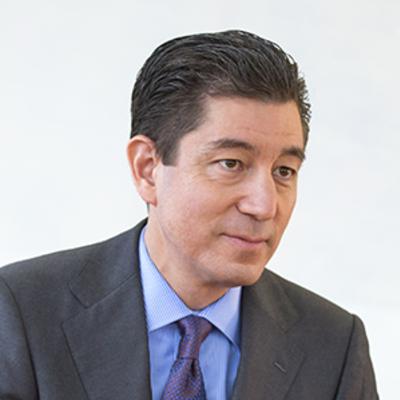 Kevin Kajiwara