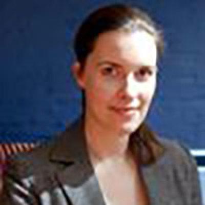 Anne Frühauf