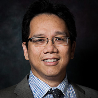 Bob Herrera-Lim